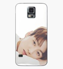 Jungkook Hülle & Klebefolie für Samsung Galaxy