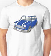 Classic Mini #3 T-Shirt