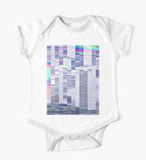 urban pixels Kids Clothes