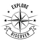 Explore and discover by StyleLord