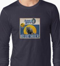 Aunt Beru's Blue Milk : Inspired by Star Wars T-Shirt