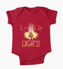 Level 2 Kids Clothes