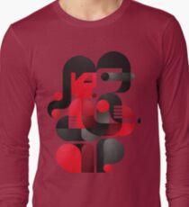A kiss in Kiev T-Shirt