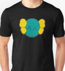 KAWS Head T-Shirt