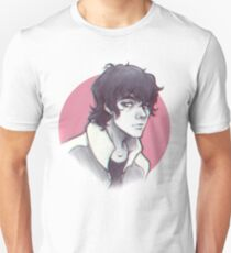 Keith T-Shirt
