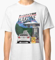Hakone Lancer Evo Classic T-Shirt