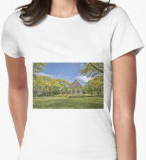 Singapore Botanic Gardens  T-Shirt