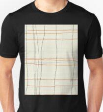 20170106 design no. 10 T-Shirt