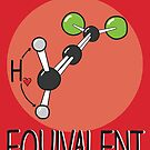 Equivalent by Nick Uhlig