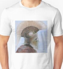 Corinthian Unisex T-Shirt