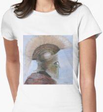 Corinthian T-Shirt