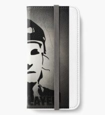 Role player iPhone Wallet/Case/Skin