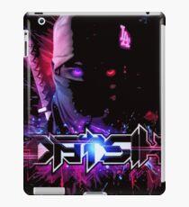 DATSIK iPad Case/Skin