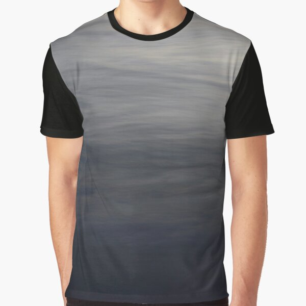 Equivalence (after A.S) #10 Graphic T-Shirt