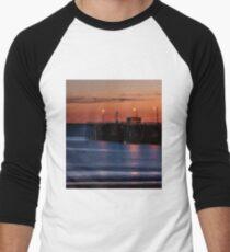 Beach Landscape T-Shirt