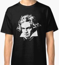 beethoven Classic T-Shirt