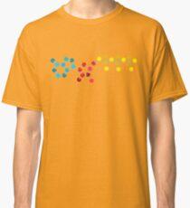 ATP Classic T-Shirt