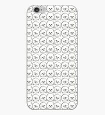 Bichon Lover iPhone Case