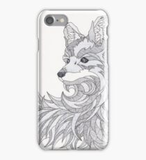 Arctic iPhone Case/Skin