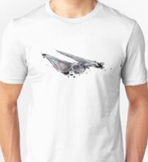 Strikers Ink T-Shirt