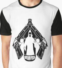 Schemaposse Graphic T-Shirt