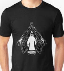 Schemaposse Unisex T-Shirt