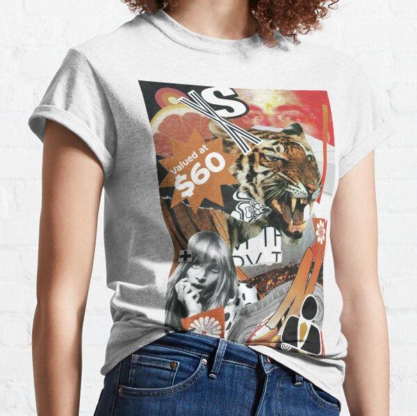 Natural Predator Classic T-Shirt
