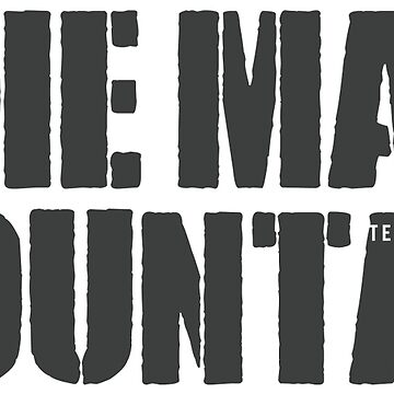 Shea Weber – The Man Mountain by Letsgiveafuck
