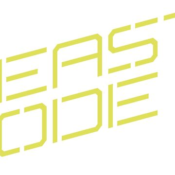 Shea Weber = Beast Mode On by Letsgiveafuck