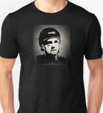 Role player T-Shirt