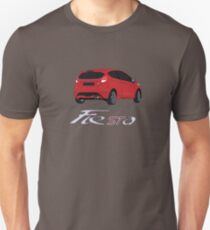 Fiesta ST Slim Fit T-Shirt