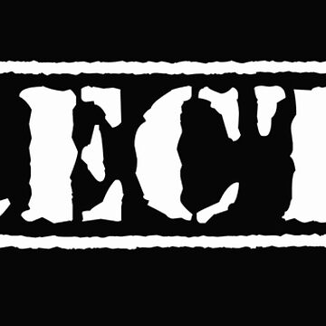 Epic Army Font Director by darkesknight