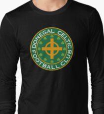 Donegal Celtic T-Shirt