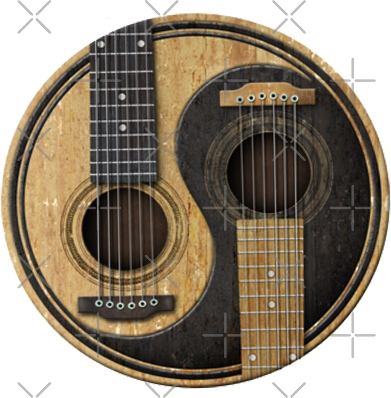 bass guitar t shirt music pulse notes clef frequency wave sound dance stickers by. Black Bedroom Furniture Sets. Home Design Ideas