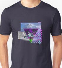 Filthy Vapor T-Shirt