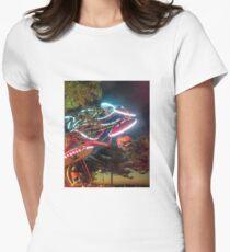 Rides T-Shirt