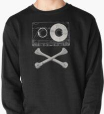 Pirate Music Pullover