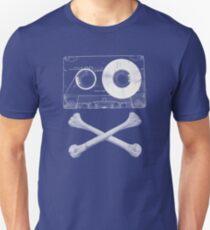 Pirate Music T-Shirt