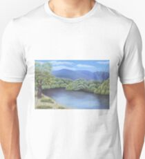 Omeo River T-Shirt