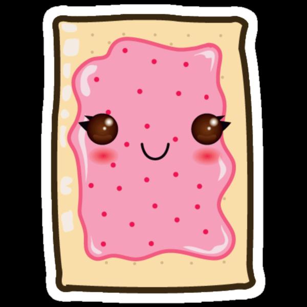 Cute Foodz 2048