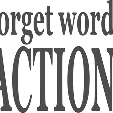"""Nickname """"Action"""" by Grobie"""