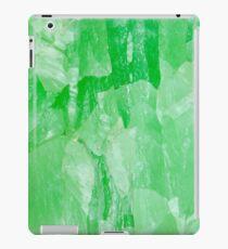 Jade Stone Texture – iPad Tablet Case Skin iPad Case/Skin