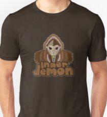 inner demon - Totto T-Shirt