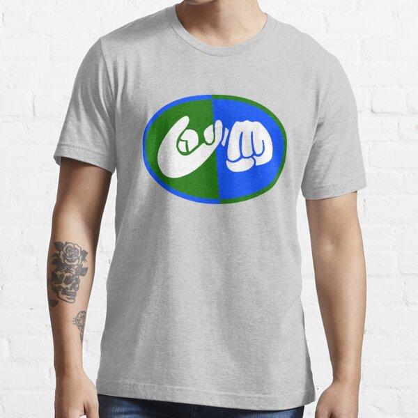 FRIENDS Sign Language ASL TV Show Essential T-Shirt