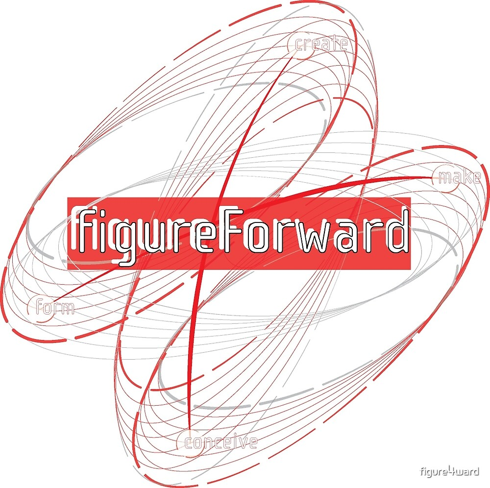 figure4ward by figure4ward