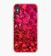 Swarovski iPhone cases   covers for XS XS Max ef0c5a22f