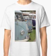 Kombi Kollection Classic T-Shirt