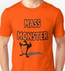 Mass monster T-Shirt