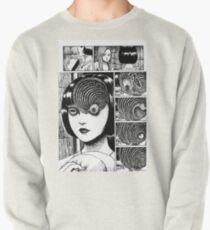 Uzumaki Sweatshirt