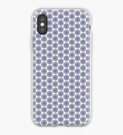 Feeling Dotty iPhone Case